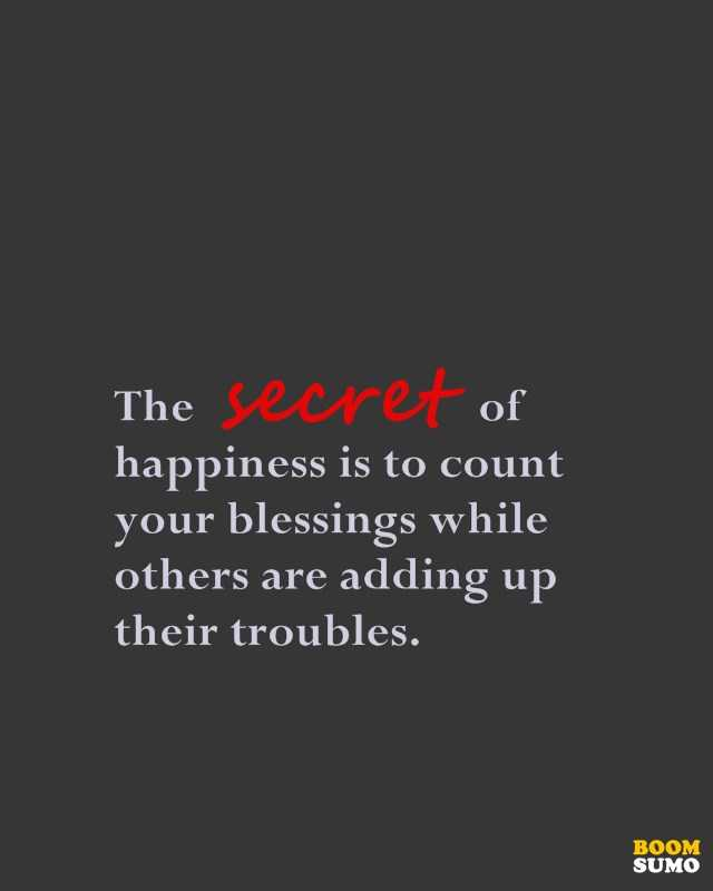 Powerful Quotes | Powerful Quotes About Happiness Life Boomsumo Quotes