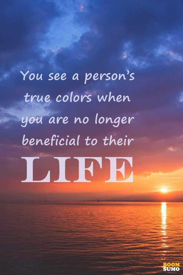 sad quotes about life sad life quotes - 640×960