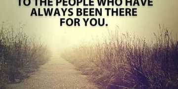 Sad Love Quotes Show Love To The People, Love It