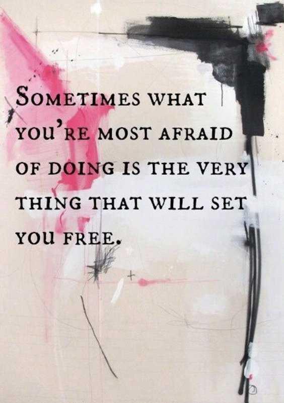 37 Beautiful Inspirational Quotes 6