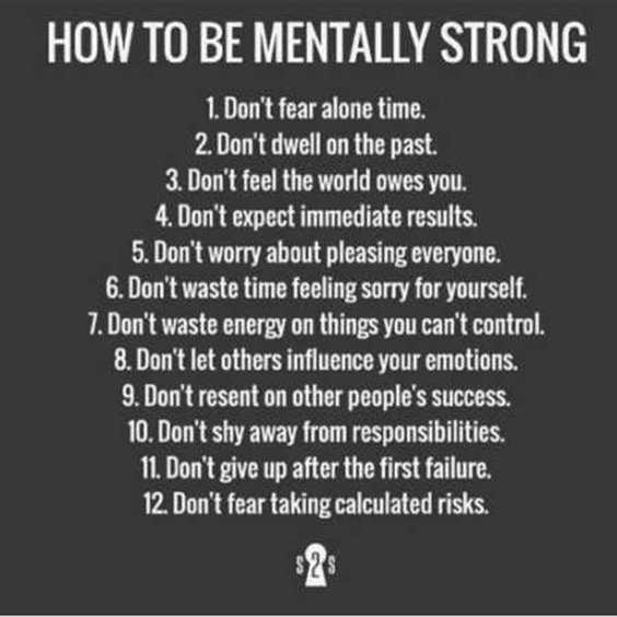60 Great Inspirational Quotes And Motivational Quotes BoomSumo Quotes Cool Great Inspirational Quotes