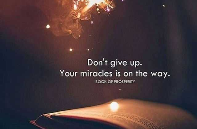Inspirational Quotes About Life Dont Give Up Boomsumo Quotes