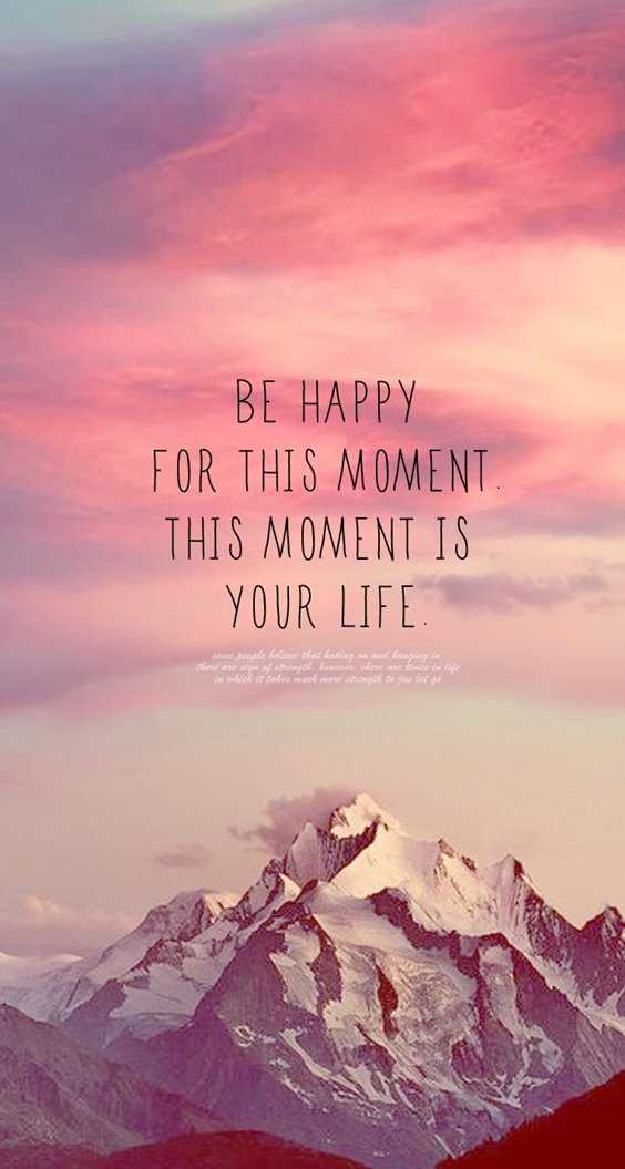36 Happiness Quotes To Inspire Your Life 18