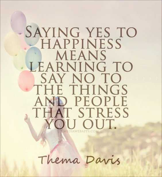 36 Happiness Quotes To Inspire Your Life 29