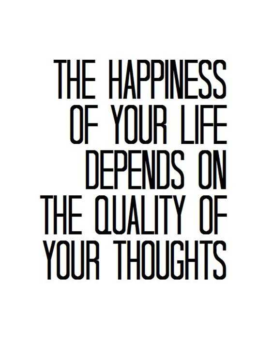 37 Happiness Quotes That Will Make You 7