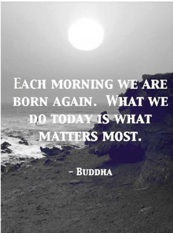 38 Awesome Buddha Quotes On Meditation Spirituality And Happiness 2