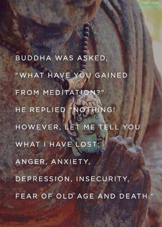 38 Awesome Buddha Quotes On Meditation Spirituality And Happiness 4
