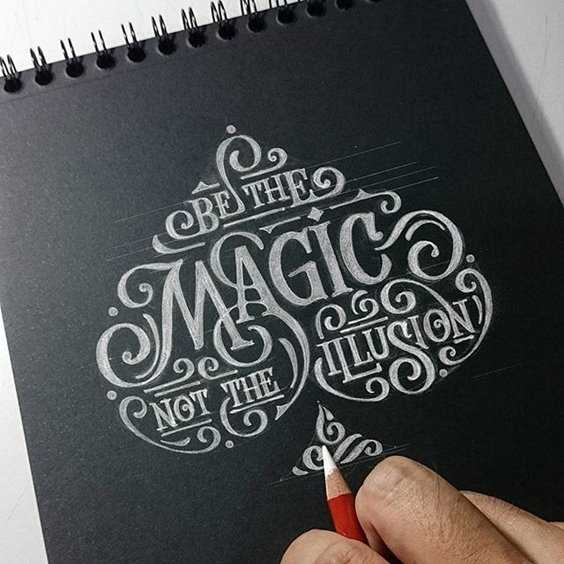 38 calligraphy quotes about inspirational of the best - page 2 of 7