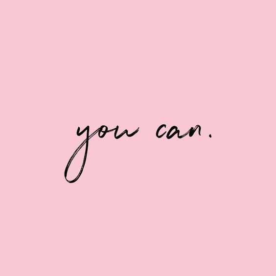 38 Of The Best Positive Quotes About Inspirational 5