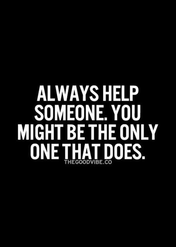 40 Inspirational Quotes About Life Relationships Advice 36
