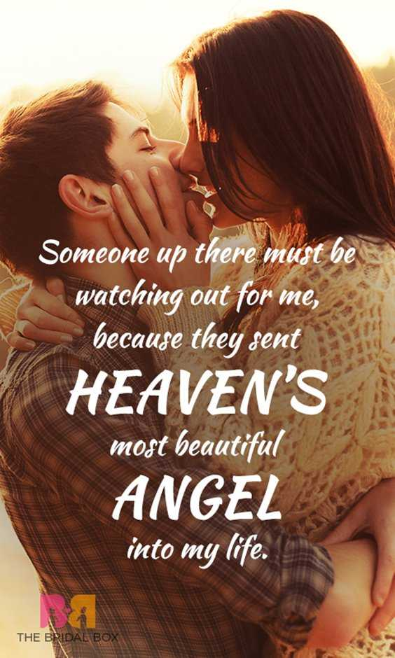 41 Wonderful Love Quotes For Her 33