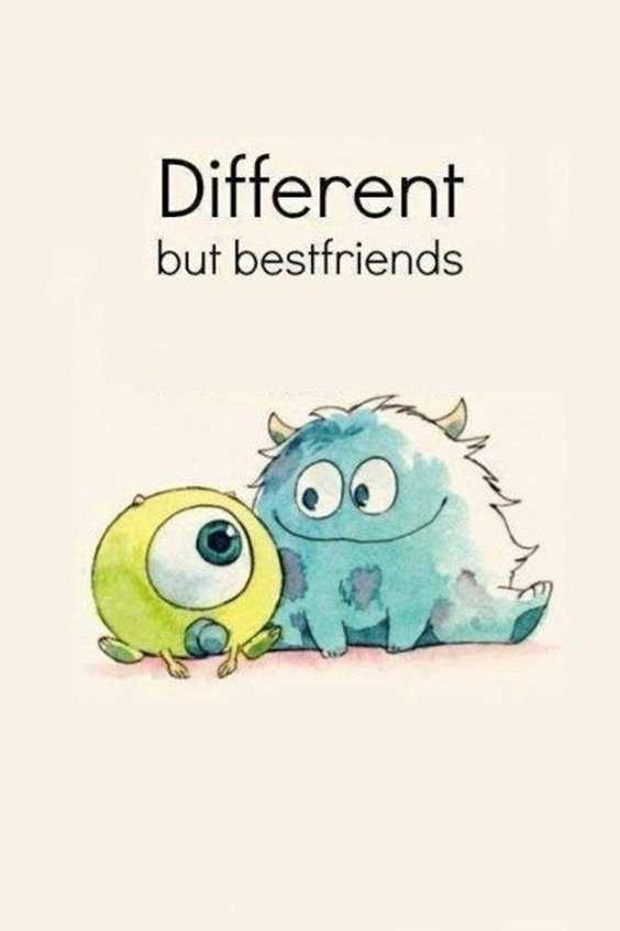 Inspirational Friendship Quotes | 56 Inspiring Friendship Quotes For Your Best Friend Boomsumo Quotes