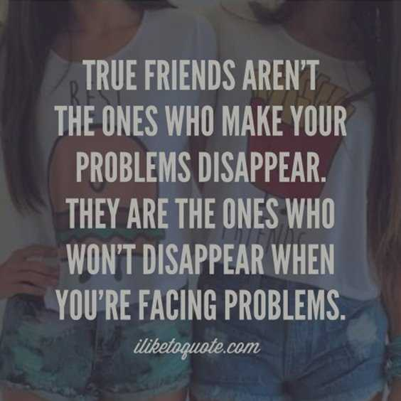 56 inspiring friendship quotes for your best friend page 7 of 9