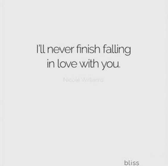 Best 45 Love Quotes for Her To Inspire 10