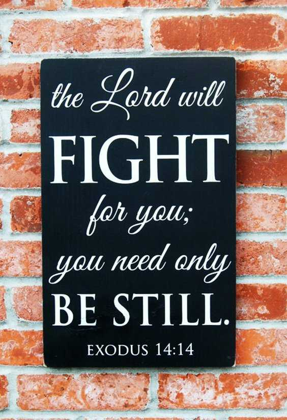 Words Of Encouragement 36 Encouraging Quotes 21