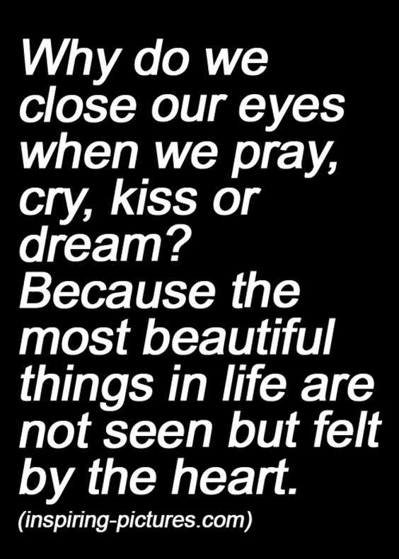 45 Heart Touching Sad Love Quotes That Will Break You