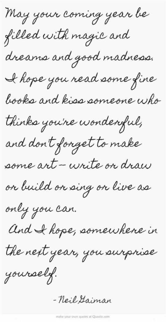 Imágenes de New Years Eve Kissing Quotes