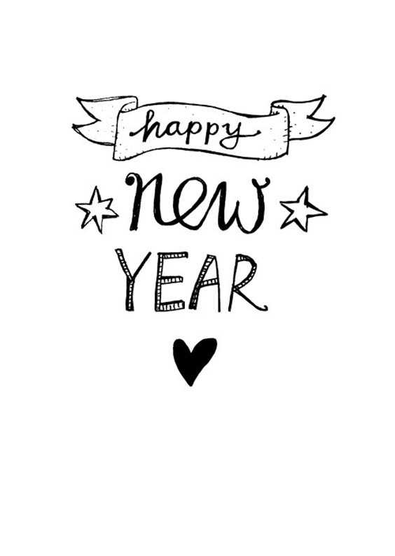 New Years Sayings. . Happy New Year Quotes Images. Happy New Year ...