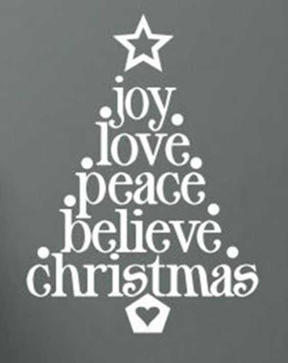 Inspirational Quotes Sayings Glamorous 50 Merry Christmas Quotes Inspirational New Year Quotes Sayings