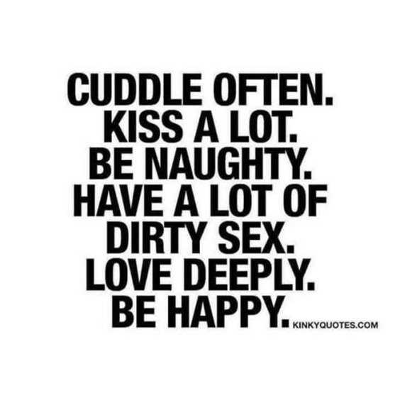 100 Relationships Quotes About Happiness Life To Live By 10