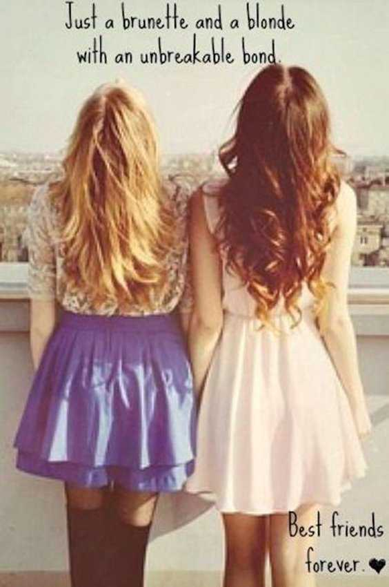 105 Best Friends Quotes About Life Love Happiness And Inspirational Motivation 1