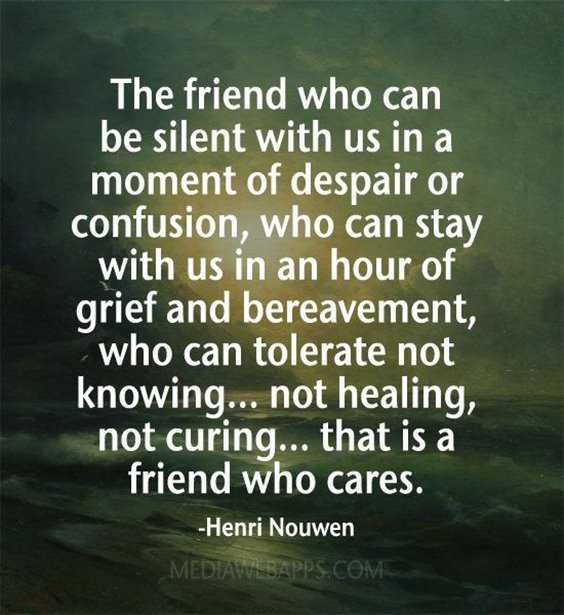 105 Best Friends Quotes About Life Love Happiness And Inspirational Motivation 105