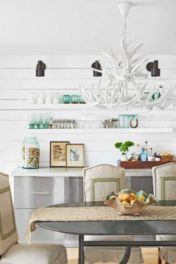 43 Inexpensive Home Decorating Ideas That Will Inspire 11