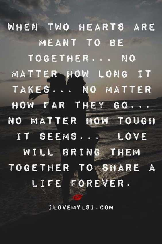 Great Inspirational Quotes About Life Classy 79 Great Inspirational Quotes & Motivational Quotes With Images To