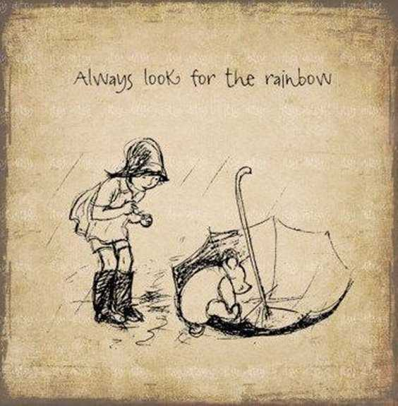 86 Winnie The Pooh Quotes To Fill Your Heart With Joy 13