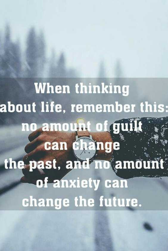 97 Inspirational Quotes That Will Change Your Life Page 3 Of 14