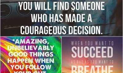 67 Motivational And Inspirational Quotes Extremely Astonishing