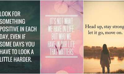 89 Top Quotes About Life That Will Inspire You Extremely