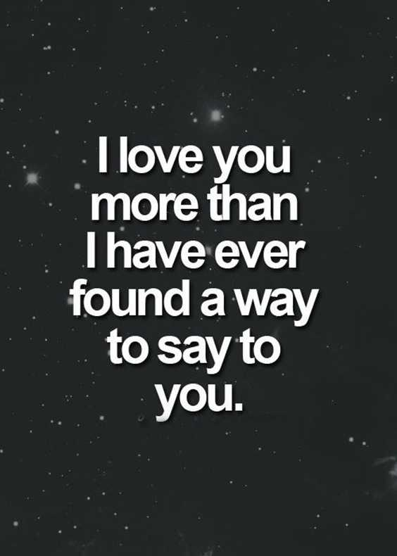 100 Love Quotes for Her Youre Going To Love 4