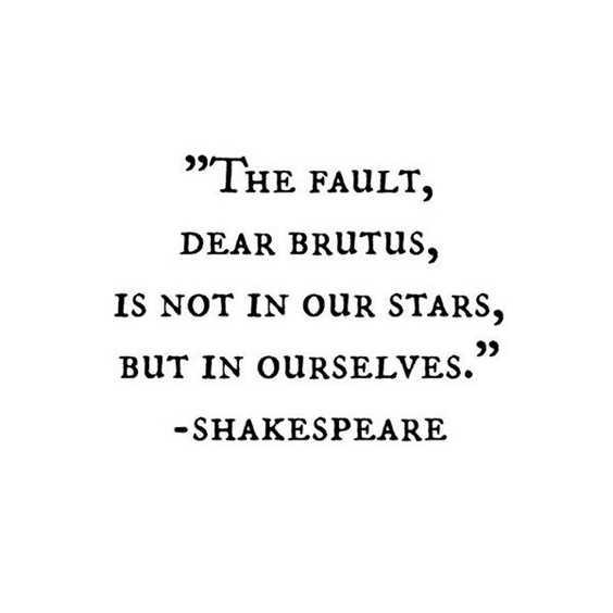 60 Julius Caesar Quotes Page 60 Of 60 BoomSumo Quotes Interesting Julius Caesar Quotes