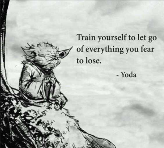 142 Yoda Quotes Youre Going To Love 1