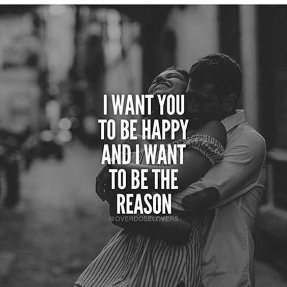 144 Relationships Advice Quotes To Inspire Your Life 10