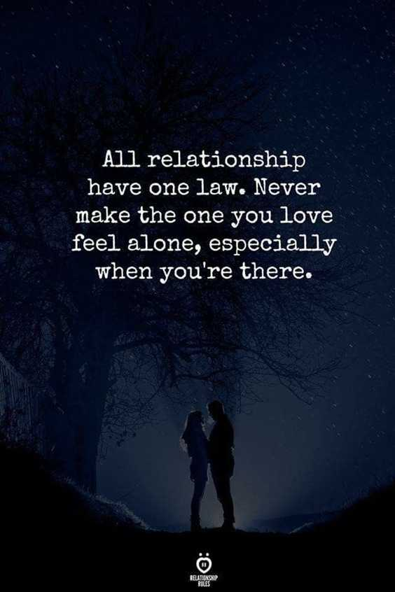 144 Relationships Advice Quotes To Inspire Your Life 13