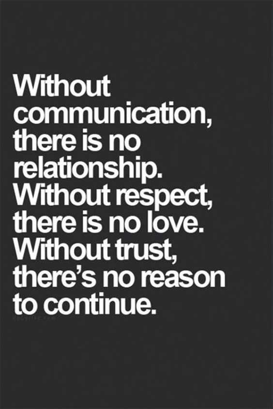 144 Relationships Advice Quotes To Inspire Your Life 17
