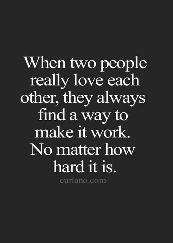 144 Relationships Advice Quotes To Inspire Your Life 2