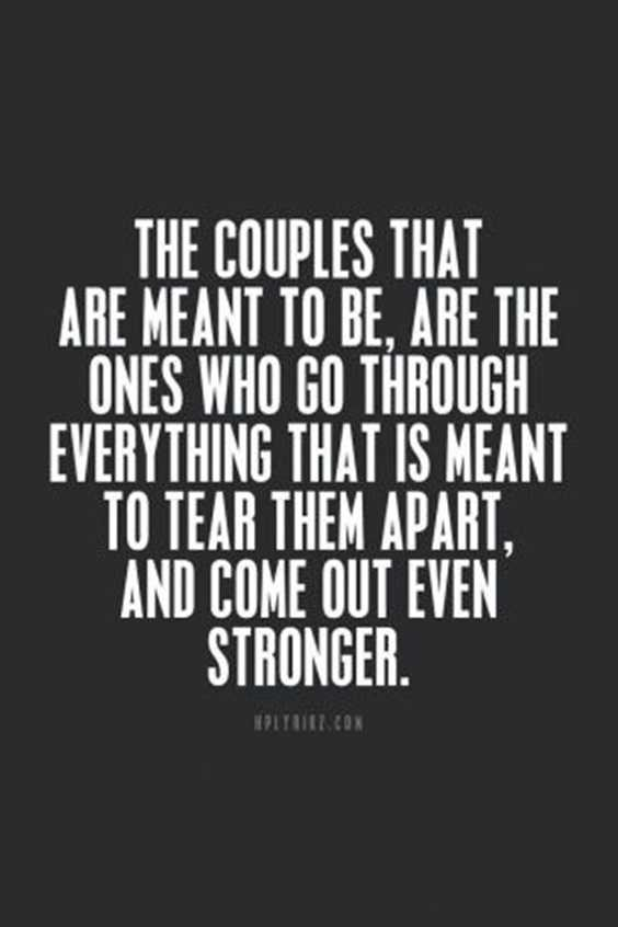 144 Relationships Advice Quotes To Inspire Your Life 9