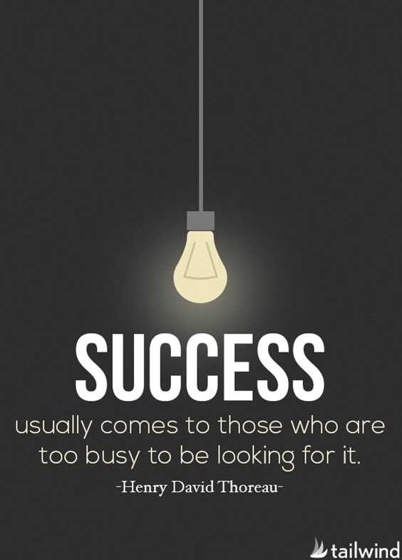 44 Motivational Quotes for Work Success Everyone Need to Read 5