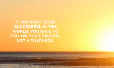 44 Motivational Quotes for Work Success Everyone Need to Read