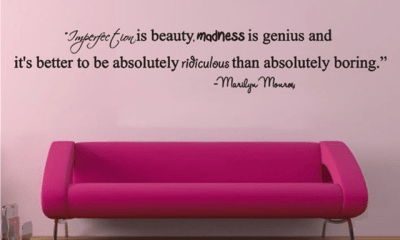 50 women day quotes every Woman Need to Read