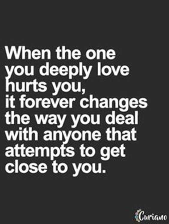 Top 70 Broken Heart Quotes And Heartbroken Sayings 13