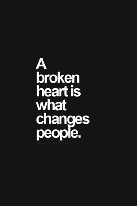 Top 70 Broken Heart Quotes And Heartbroken Sayings 18