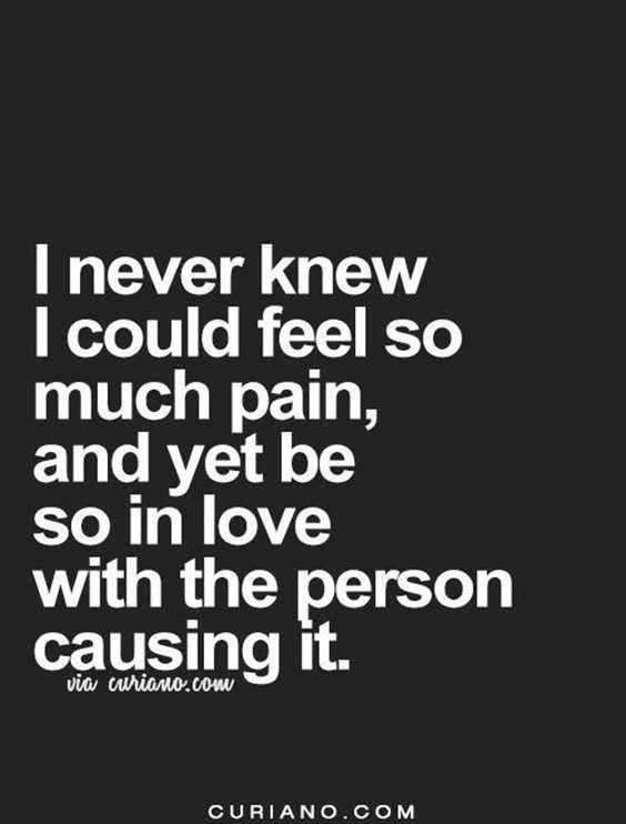 Top 70 Broken Heart Quotes And Heartbroken Sayings 5