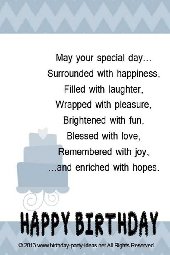 40 Friends Forever Quotes Best Birthday Wishes For Your Friend 9