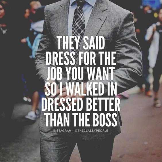 60 Motivational Quotes For Success Life 32