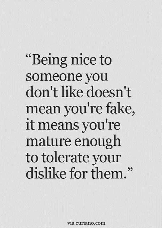 60+ Fake People Quotes And Fake Friends Sayings - Page 6 of 7