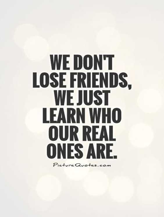 70 Fake People Quotes And Fake Friends Sayings Page 6 Of 7